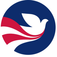 UT Peace Corps Prep Launch and US Peace Corps Director Visit