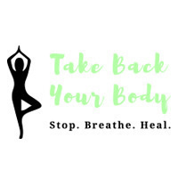 Yoga: Take Back Your Body | Gender Violence Education and Support