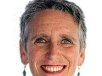 Entrepreneur In Residence Office Hours - Barbara Lang '78, MPS '04