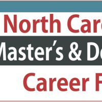 NC Master's/PhD Fair