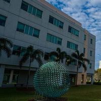 AHC1 - Academic Health Center 1