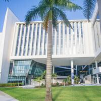AHC5 - Academic Health Center 5