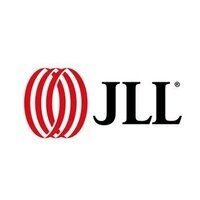 JLL Information Session