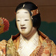 Flowers of Performance: Workshops on Japanese Noh Traditional Theater