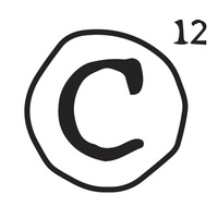 Courier 12 Screenwriting Conference