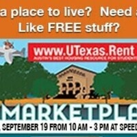 UT Marketplace- DoS Table