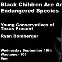 YCT-UT General Meeting featuring Ryan Bomburger of the Radiance Foundation