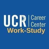 Work-Study Orientation