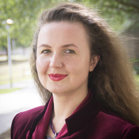 Electrical & Computer Engineering Seminar Series: Dr. Anna Pyayt on turning a mobile phone into a smart portable biomedical testing system