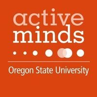 Speed Friending with Active Minds