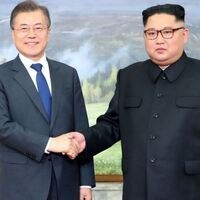 What's next for the Korean Peninsula? Expectations following the Trump-Kim and Moon-Kim Summits - A Dialogue with the Experts