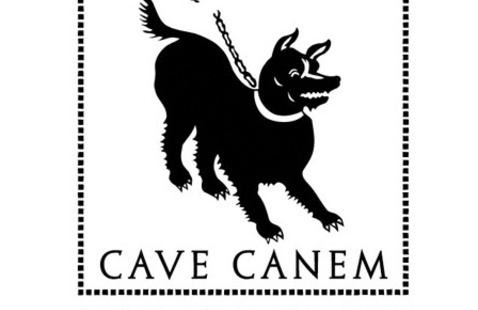 An Afternoon of Poetry: Readings by Cave Canem Poets featuring Khadijah Queen