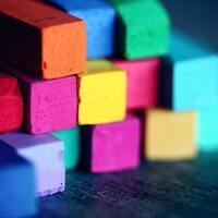 Building Blocks for Active Learning