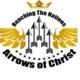 Bible Study & International Missions Meeting