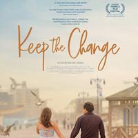 Monday Night Screenings | Keep the Change