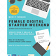 FREE Move It Forward - female digital starters event