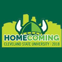 Homecoming Kick Off