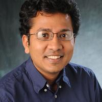 Sriram Sankaranarayanan: CU Programming Languages and Verification
