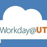 Workday Basic Training for Employees