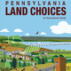 Pennsylvania Land Choices Educator Workshop