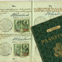 Intermediate Genealogy Workshop: Private Papers Collections at the Library of Virginia