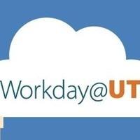 Workday Basic Training for Employees