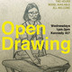 Open Drawing