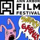 FAV Screenings   Ann Arbor + Sweaty Eyeballs