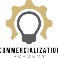 Commercialization Academy: Starting Blocks Customer Discovery Program
