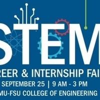 STEM Career Fair