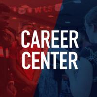 FAU Accounting Summer Leadership, Internship and Career Fair