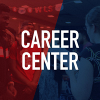 Careers in Education Fair