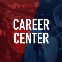 FAU Broward Career Fair at the Davie Campus