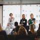 Advancing Women in Leadership