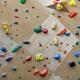 Yoga for Climbers Clinic 2