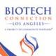 4th annual BCLA Biotech Summit