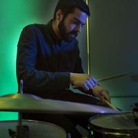 URI Jazz Combos,Concert I, Fall 2018, Joseph Parillo, director