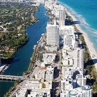 A Close-Up Look at Future Flooding in Miami-Dade's Pilot Adaptation Action Area