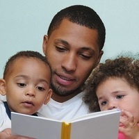 Circle of Security Parenting Series Sponsered by University of Maryland School of Social Work