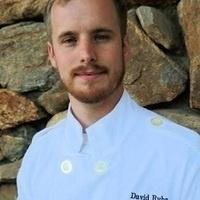 Celebrating the Season with Chef David Ryba