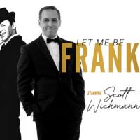 Legends on Grace - LET ME BE FRANK