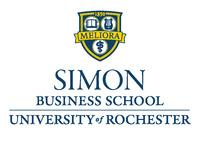 Professional MBA Program: Informational Happy Hour