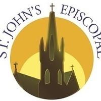Concerts@St. John's 2018-2019 Sunday Concert Season