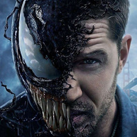 ASPB Presents: Free Film Premiere - Venom