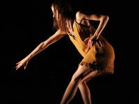 Senior Studio: Dance Concert