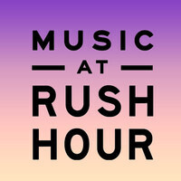 Music@RushHour: Music for Wind Quintet
