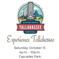 Experience Tallahassee