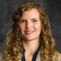 """""""Juggling Gas and Metals:  Exploring the Role of Outflows in Galaxy Evolution,"""" with Charlotte Christensen"""