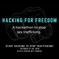 Hacking for Freedom