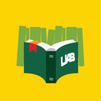 Academic/Book